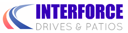 INTERFORCE DRIVES & PATIOS